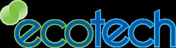ecotech, LLC